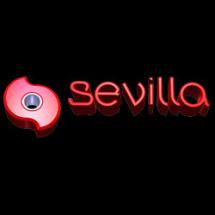 Oro Solido En Vivo @ Sevilla Nightclub