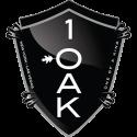 1 Oak - LA