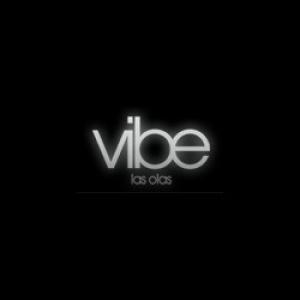 Premier Thursdays   DJ Volume
