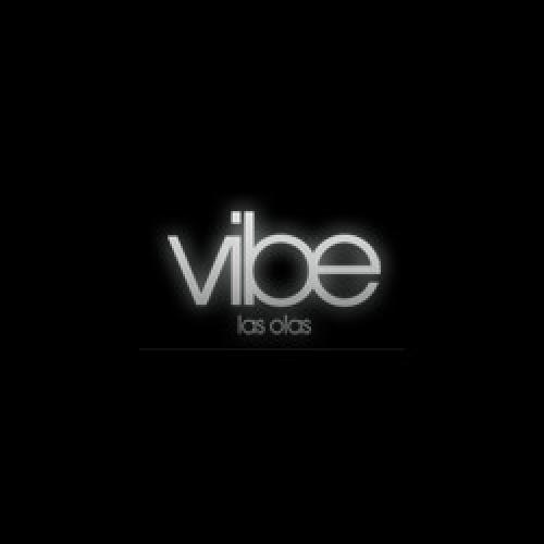 GIO BLACK - Vibe Las Olas