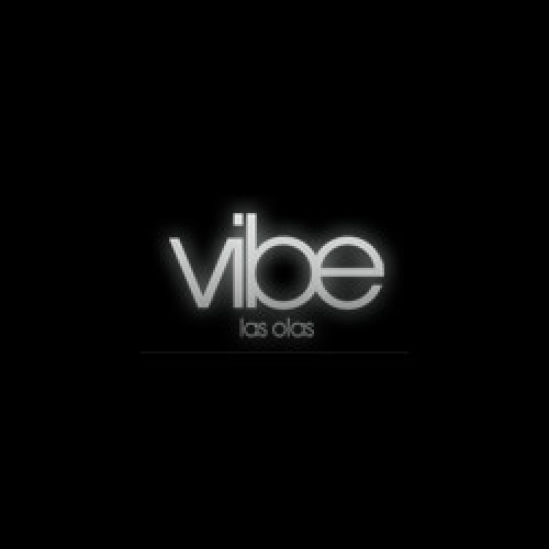 Boat Show Weekend | Frankie P - Vibe Las Olas