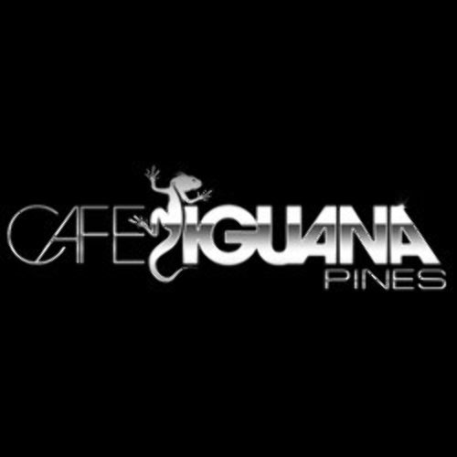 #IguanasOnSundays - Blac Youngsta Performing Live