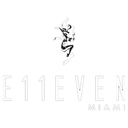 E11even Miami