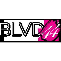 BLVD44