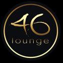 46 Lounge