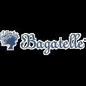 Bagatelle NY Restaurant