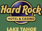 HRH Lake Tahoe