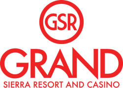 Grand Sierra Resort Theater