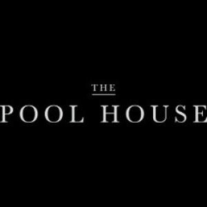Pool House Sundays