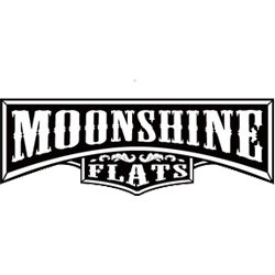 Moonshine Flats