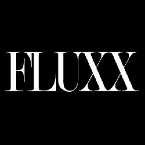 DJ Rush - Fluxx