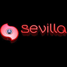 Sevilla Saturdays : Halloween Event