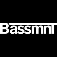 Bassmnt Friday 5/18