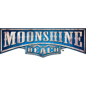 Moonshine Beach