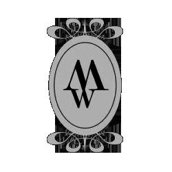 Manor West
