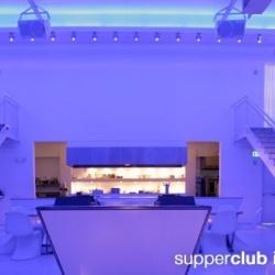 Supperclub San Francisco