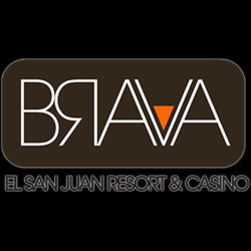 Bijou Thursdays @ Club Brava