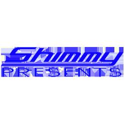 Shimmy Presents