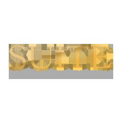Suite Jacksonville