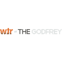 WTR at The Godfrey