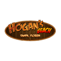 Hogan's Beach