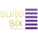 Suite Six Lounge