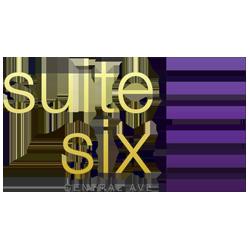Suite Six Lounge
