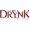 The DrYnk Soho