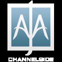 AJA Channelside