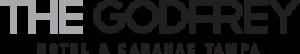 Front Desk @ Godfrey Tampa Logo