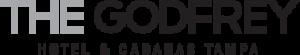 Bistro by the Bay @ Godfrey Tampa Logo