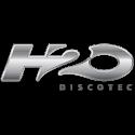 H2O Discotec