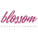 Blossom Cocktail Lounge