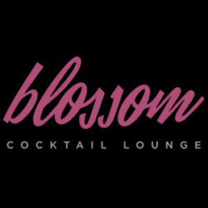Girls Night Out at Blossom Cocktail Lounge every Thursday!