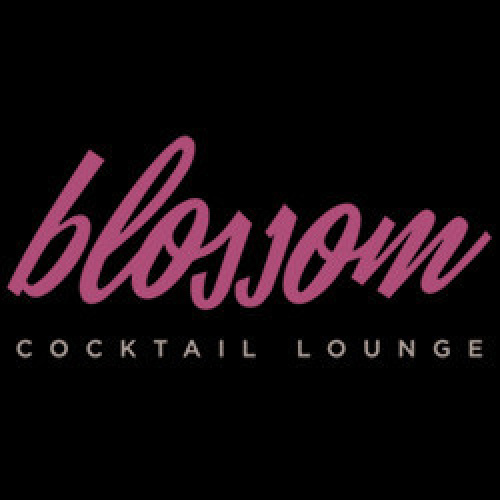 Girls Night Out at Blossom Cocktail Lounge every Thursday! - Blossom Cocktail Lounge