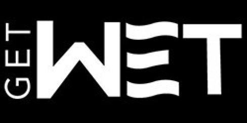 Pusha T - Wet Nightclub