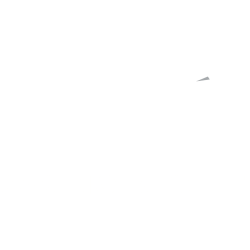 The Book at Harrah's Cherokee
